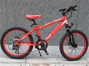 FERRARI Mountain Bicycle CX30